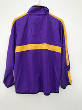 Load image into Gallery viewer, Vikings Jacket - M