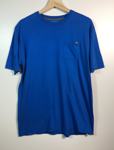 North Face Tee - M