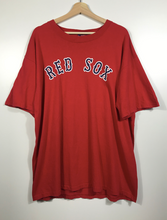Load image into Gallery viewer, Yastrzemski Boston Red Sox Tee - XL
