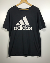 Load image into Gallery viewer, Vintage Adidas Tee - L