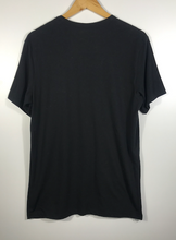 Load image into Gallery viewer, Vintage Calvin Klein Tee - M