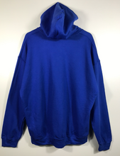 Load image into Gallery viewer, St Louis Blues Hoodie - XL