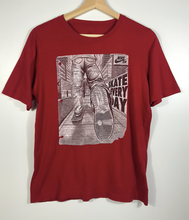 Load image into Gallery viewer, Nike Skate Tee - XXS