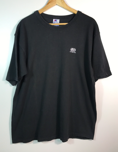 Champion East Bank Club Tee - L