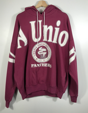 Load image into Gallery viewer, Virginia Union University Hoodie - XL