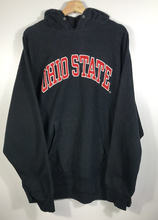 Load image into Gallery viewer, Ohio State Hoodie - XXL