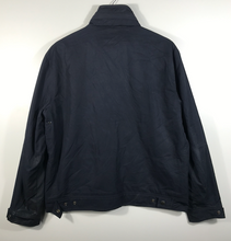 Load image into Gallery viewer, Ralph Lauren Polo Jacket - S