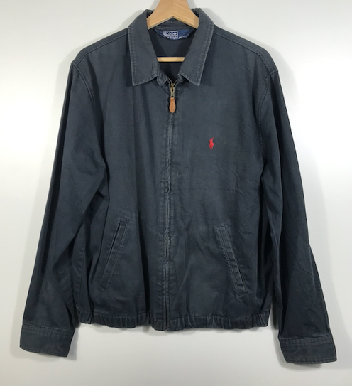 Ralph Lauren Polo Jacket - S