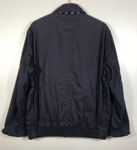 Load image into Gallery viewer, Tommy Hilfiger Jacket - M