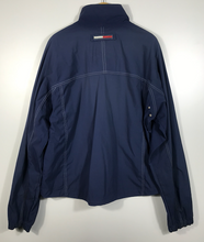 Load image into Gallery viewer, Tommy Hilfiger Spray Jacket - XL