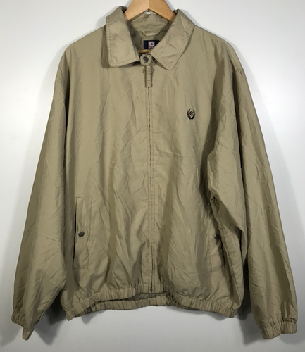 Chaps Ralph Lauren Jacket - XL