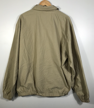 Load image into Gallery viewer, Chaps Ralph Lauren Jacket - XL