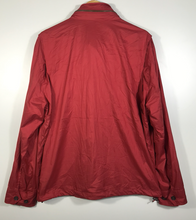 Load image into Gallery viewer, Polo Spray Jacket - L