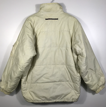 Load image into Gallery viewer, Tommy Hilfiger Jacket - XL