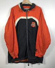 Load image into Gallery viewer, O State Starter Jacket - XXL