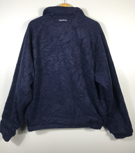 Load image into Gallery viewer, Vintage Nautica Jacket - L