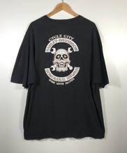 Load image into Gallery viewer, Honolulu Harley Tee - XXL