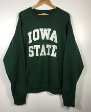 Load image into Gallery viewer, Iowa State Crewneck - XXL