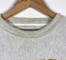 Load image into Gallery viewer, Vintage Clarkson Crewneck - M