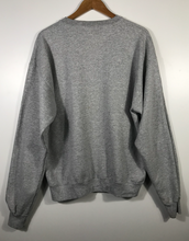 Load image into Gallery viewer, Harding Grandparent Crewneck - L