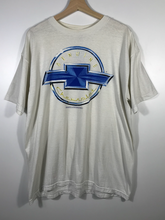 Load image into Gallery viewer, Genuine Chevrolet Tee - XL
