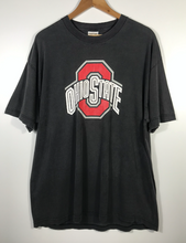Load image into Gallery viewer, Ohio State Tee - XL