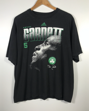 Load image into Gallery viewer, Adidas Kevin Garnett Tee - M