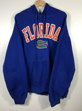 Load image into Gallery viewer, Florida Gators Hoodie - XL