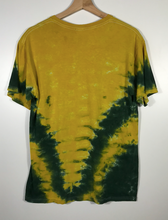 Load image into Gallery viewer, Green Bay Packers Tie Dye Tee - M