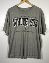 Load image into Gallery viewer, 2004 Chicago White Sox Tee - XL
