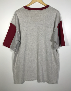University of Oklahoma Tee - XL
