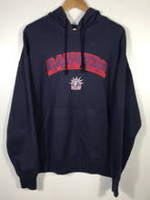 Load image into Gallery viewer, New York Rangers Hockey Hoodie - L