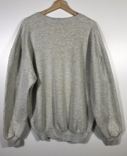 Load image into Gallery viewer, Russell Athletic Brighton Crewneck - L