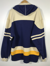 Load image into Gallery viewer, St. Louis Blues Hockey Hoodie - XXL