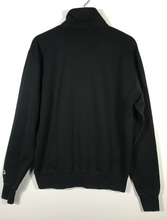 Load image into Gallery viewer, University of Tampa Quarter-Zip - M
