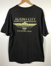 Load image into Gallery viewer, San Antonio Harley Tee - XL
