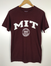 Load image into Gallery viewer, Champion Massachusetts Institute of Technology Tee - XS