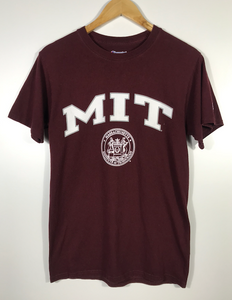 Champion Massachusetts Institute of Technology Tee - XS