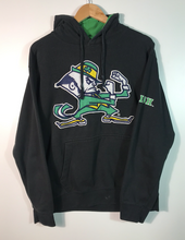 Load image into Gallery viewer, Notre Dame Hoodie - S