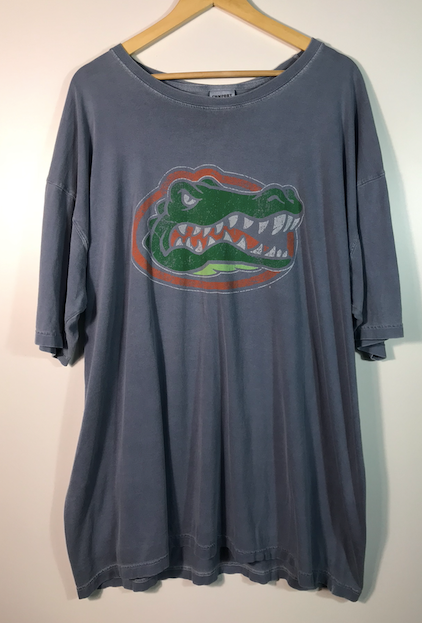 Florida Gators Tee - XXL