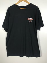 Load image into Gallery viewer, 2013 Denali Park Harley Tee - XXL