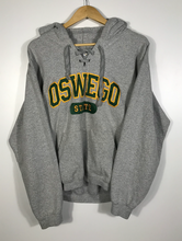 Load image into Gallery viewer, Oswego State Hoodie - S