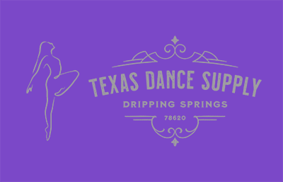 Texas Dance Supply
