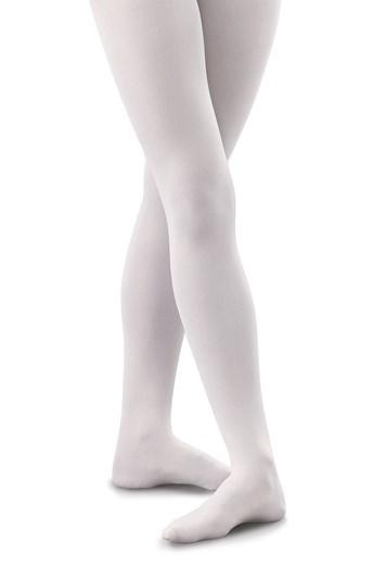 Child Footed Tights Tights Balera