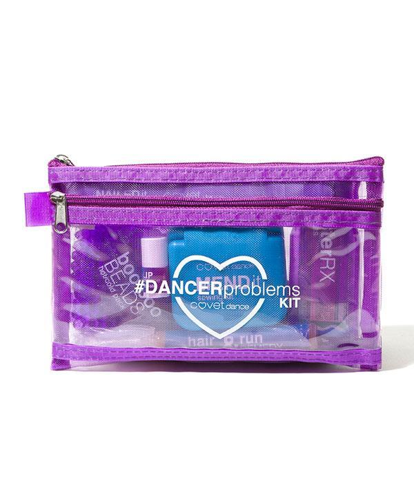 Dancer Problems Kit Dance & Fitness Accessories Covet Dance