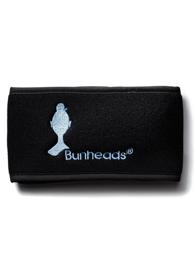 Therma Wrap Dance & Fitness Accessories Bunheads