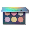 Anastasia Beverly Hills Dream Kit - The Style Quarter