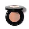 Anastasia Beverly Hills Brow Powder Duo (Caramel) - The Style Quarter