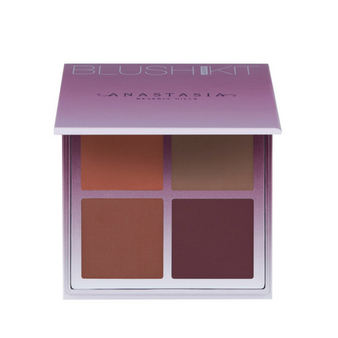 Anastasia Beverly Hills Gradient Blush Kit