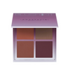 Anastasia Beverly Hills Gradient Blush Kit - The Style Quarter